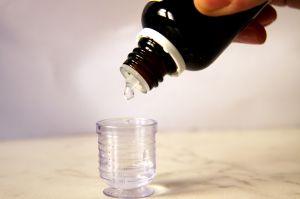 природные антибиотики от кашля