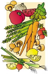 1329711_veggies
