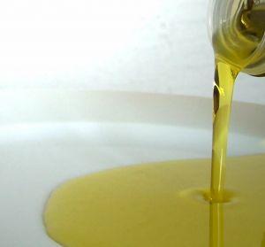 лечебные масла в Самаре