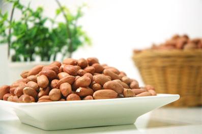арахисовая паста в Самаре