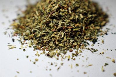 мочегонные травы для лечения почек