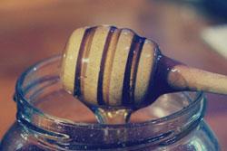 алтайский мед купить в Самаре