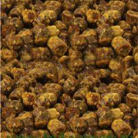 Перга пчелиная, 80 гр.