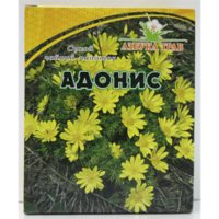 Адонис 40г. Азбука трав