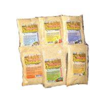 Зародыши пшеницы 150 гр.