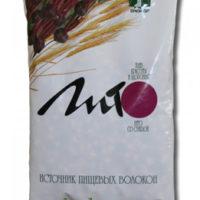 Отруби Лито пшеничные со свеклой 200 гр.