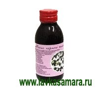 Масло черного тмина, 100 мл. (ИП Белов)