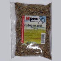 Зерно ржи (Ирис) 250 гр.