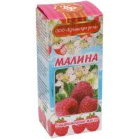 Малина парфюмерное масло (Крымская роза) 10 мл.