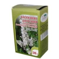 Клопогон даурский (цимицифуга) корень 50 гр. (Хорст)