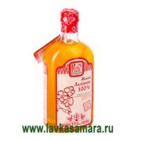 Льняное масло 350 мл. (Радоград)