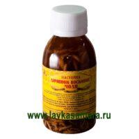Восковой моли (огневки) личинок фитобальзам, 120 мл. (Мелмур)