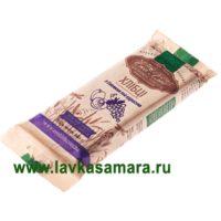 Хлебцы цельнозерновые из пророщенной пшеницы С КУРАГОЙ И ИЗЮМОМ (Эко-хлеб), 120 гр.