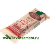 Хлебцы цельнозерновые из пророщенной пшеницы С АДЖИКОЙ (Эко-хлеб), 120 гр.