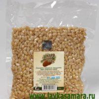 Кедрового ореха ядро, вакуум, (Сибирский продукт) 100 гр.