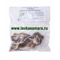 Ферула джунгарская (омик) 25 гр.