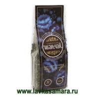 Северный Иван-чай 50 гр. пачка, со смородиной листовой ферментированный