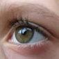 улучшить зрение природными средствами
