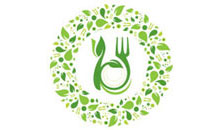 натуральные продукты в самаре