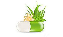 зеленая аптека самара