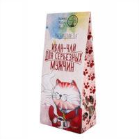 иван чай купить в Самаре