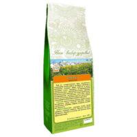 Кистоз, травяной чай, 100 гр. (БПЦ)