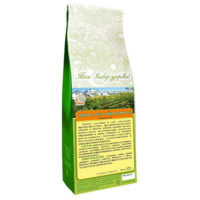 Миома, фиброма матки, травяной чай, 100 гр. (БПЦ)